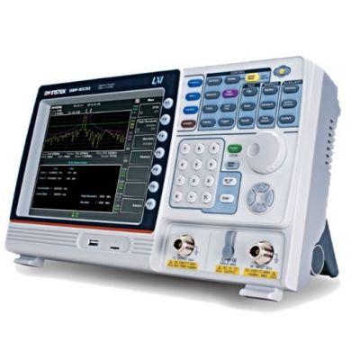 GSP-9330-TG GW Instek Spectrum Analyser, 9kHz ~ 3.25GHz