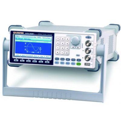 AFG-3081 GW Instek 80MHz Arbitrary Function Generator
