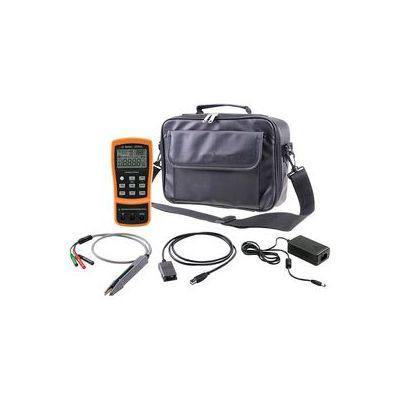 U1733P Handheld LCR Meter U1733C Combo Kit