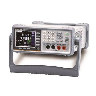 GBM-3080 GW InstekBattery Meter (80V)