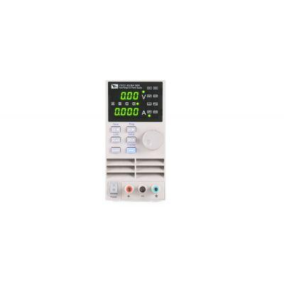 IT6721 ITECH 180W DC Power Supply 0-60V/ 0-8A