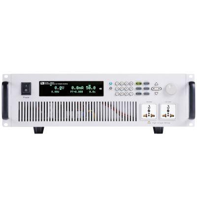 IT7321 ITECH 300VA AC Power Supply (300V, 3A)