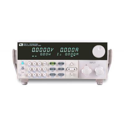 IT8512A+ ITECH 150 V/ 30 A/ 300 W DC Electronic Load