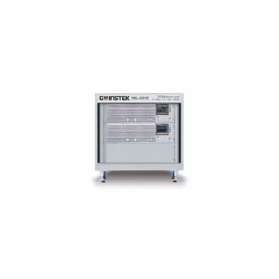PEL-3212 GW Instek DC Electronic Load 0 - 420A / 1.5 - 150V, 2100W