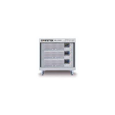 PEL-3323 GW Instek DC Electronic Load 0 - 630A/ 1.5 - 150V, 3150W