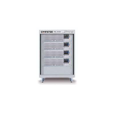 PEL-3424 GW Instek DC Electronic Load 0 - 840A / 1.5 - 150V, 4200W
