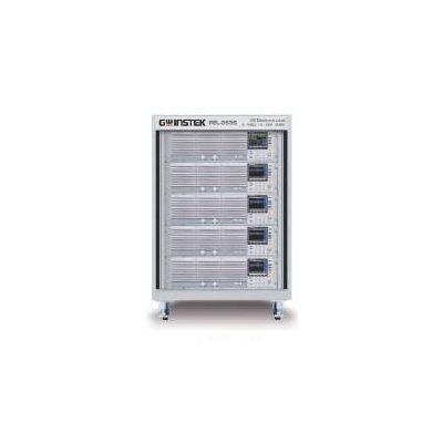 PEL-3535 GW Instek DC Electronic Load0 - 1050A / 1.5 - 150V, 5250W