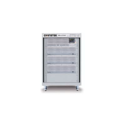 PEL-3744 GW Instek DC Electronic Load0 - 1470A/ 1.5 - 150V, 7350W