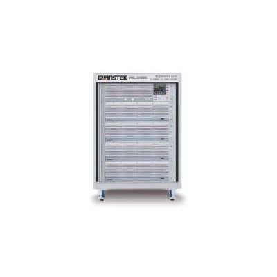 PEL-3955 GW Instek DC Electronic Load, 0 - 1890A / 1.5 - 150V, 9450W