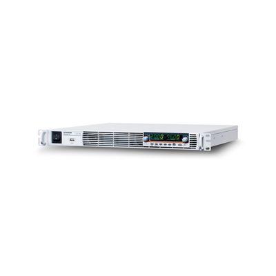 PSU 300-5 GW Instek 300 V 1500 W Single Channel Programmable Switching DC Power Supply
