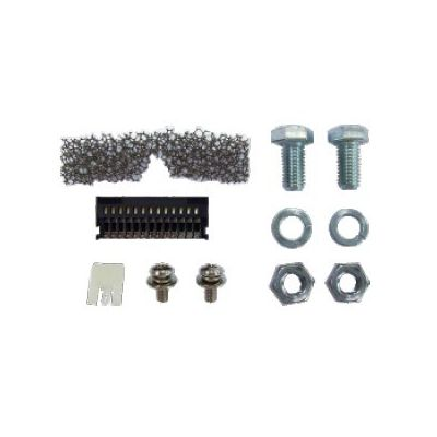 PSW-004 GW Instek Basic Accessories Kit